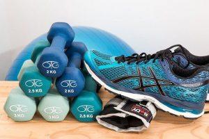 אימון אישי מנטלי לספורטאים בירושלים