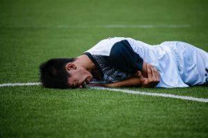 חשיבות אימון מנטלי לספורטאי מתחיל