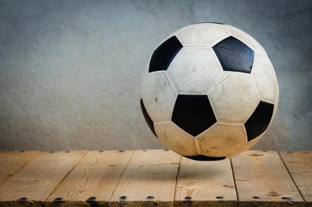 מה ההבדל בין יועץ מנטלי למאמן מנטלי לספורטאי?