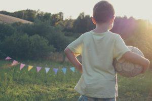 מה זה פסיכולוג ספורט לילדים?
