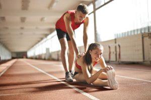 גם ספורטאים צריכים לעשות סדר בביטוח