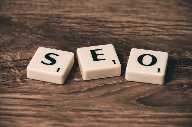 כל מה שרציתם לדעת על קידום אתרים וקידום אורגני